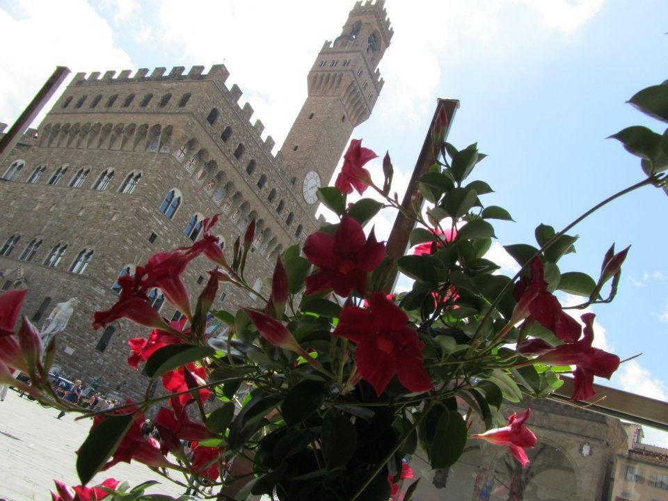 Europe: Top 5 Romantic Cities in Europe