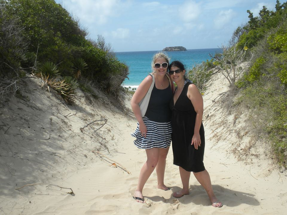 Guest Interview – Two Traveling Texans