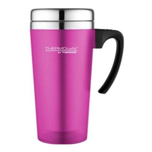ThermoCafe Zest Travel Mug