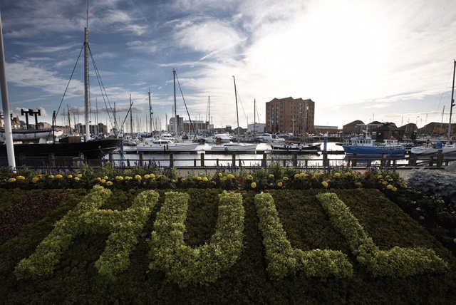 Credit: Vist Hull & East Yorkshire