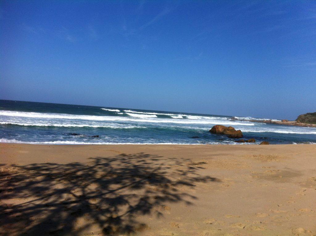 Africa: Hibiscus Coast, South Africa, Hometown Tour Guide