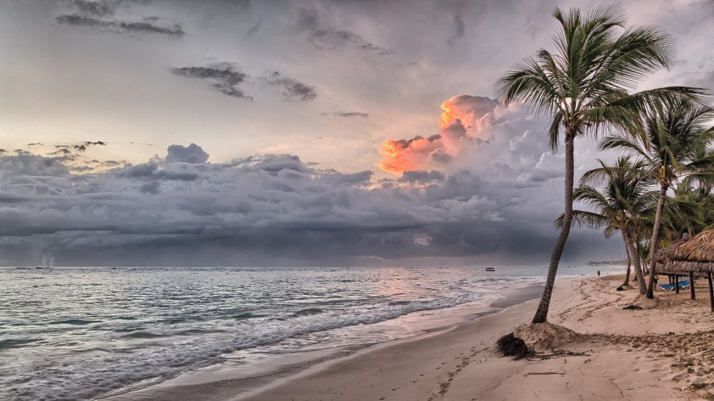 7 Reasons Why A Caribbean Holiday Needs To Be On Your Bucket List