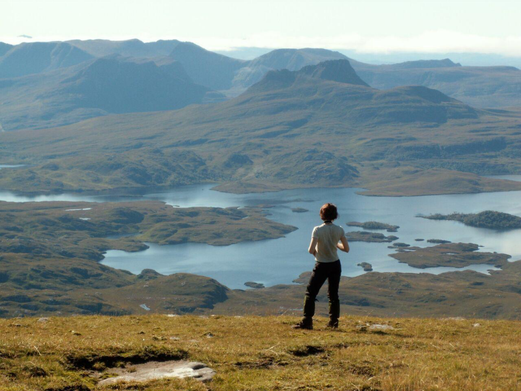 Scotland: 6 Reasons To Visit