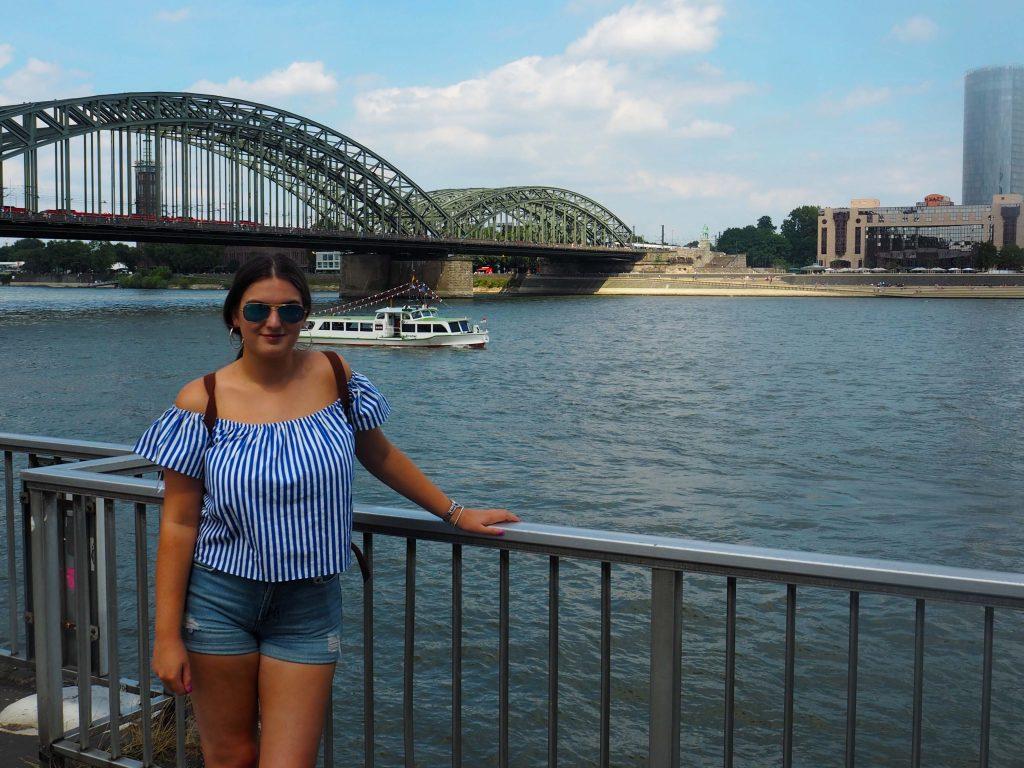 Guest Interview – Rachel Nicole