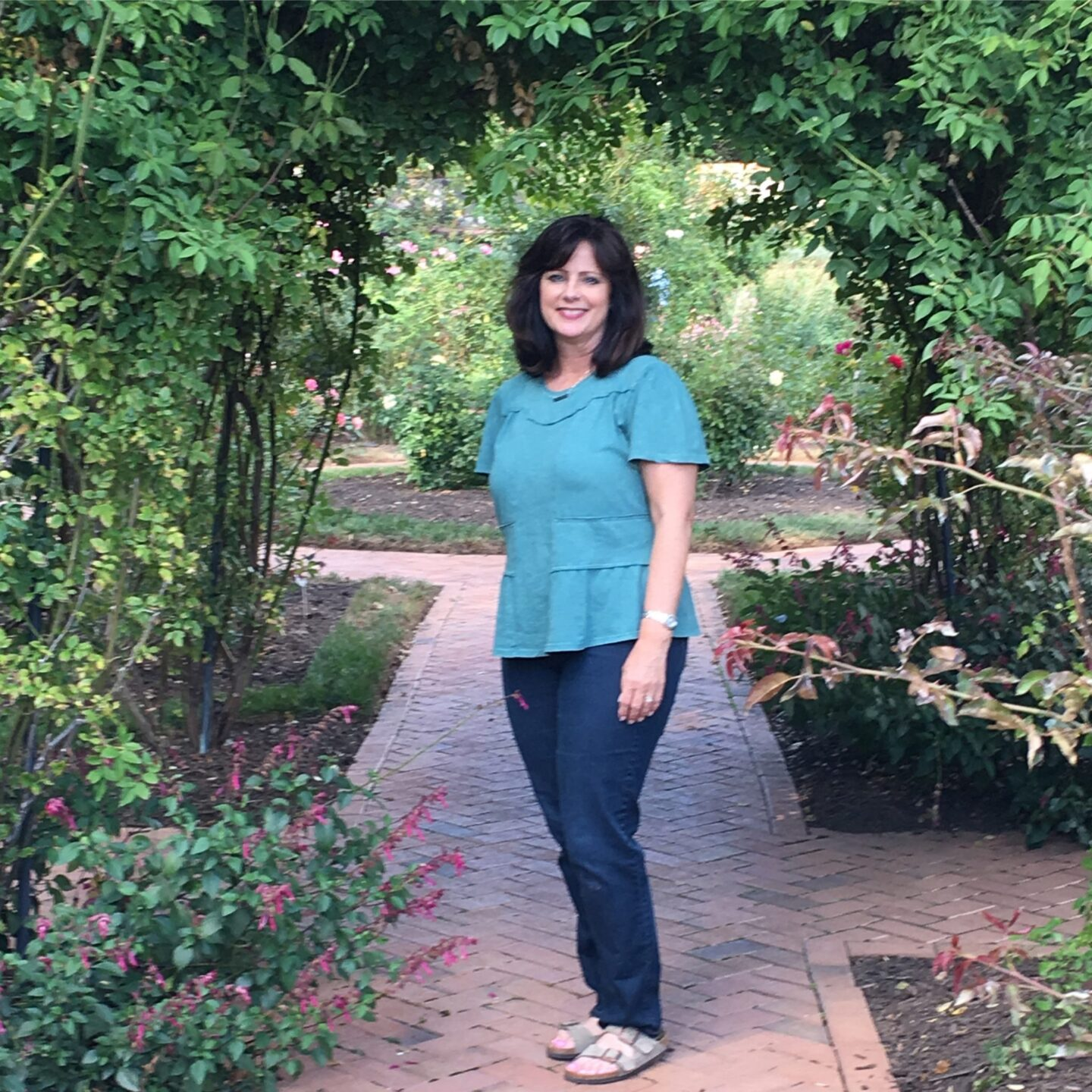 Guest Interview – Travel and Table