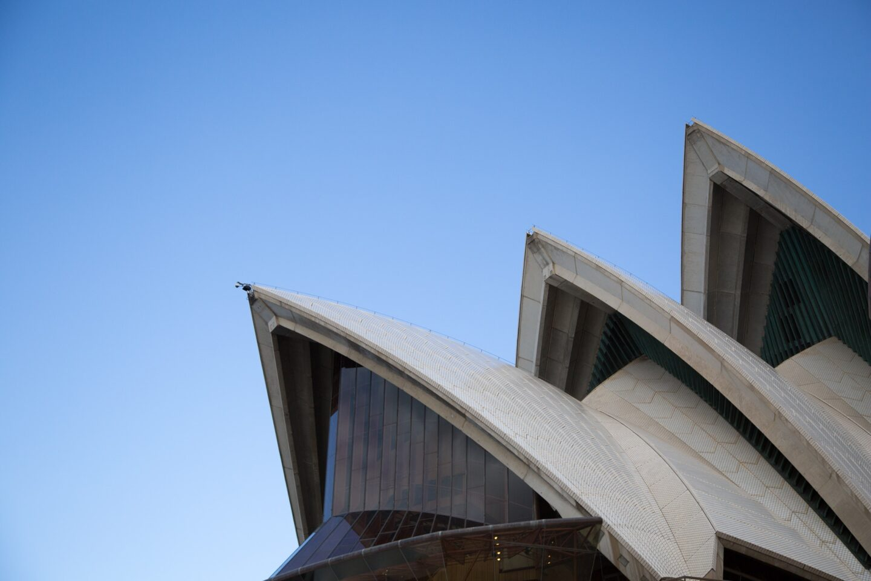 Australia: Sydney, Hometown Tour Guide