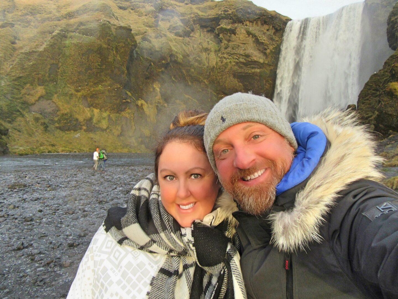 Iceland: Winter Wardrobe Essentials