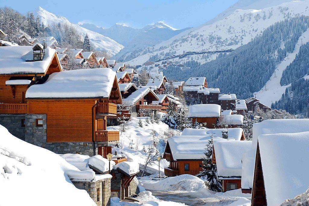 France: Why You Have To Visit The French Alps In Your Lifetime