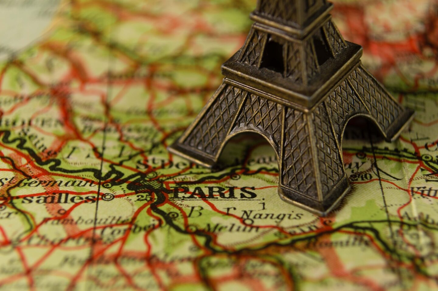 France: Why It Should Be Your Next Country Of Choice For An Adventure Holiday