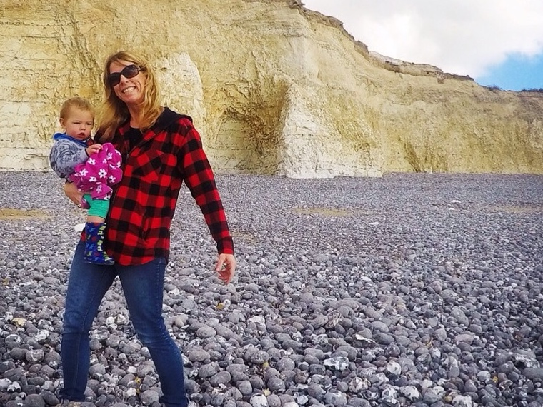 Guest Interview – jugglingonrollerskates