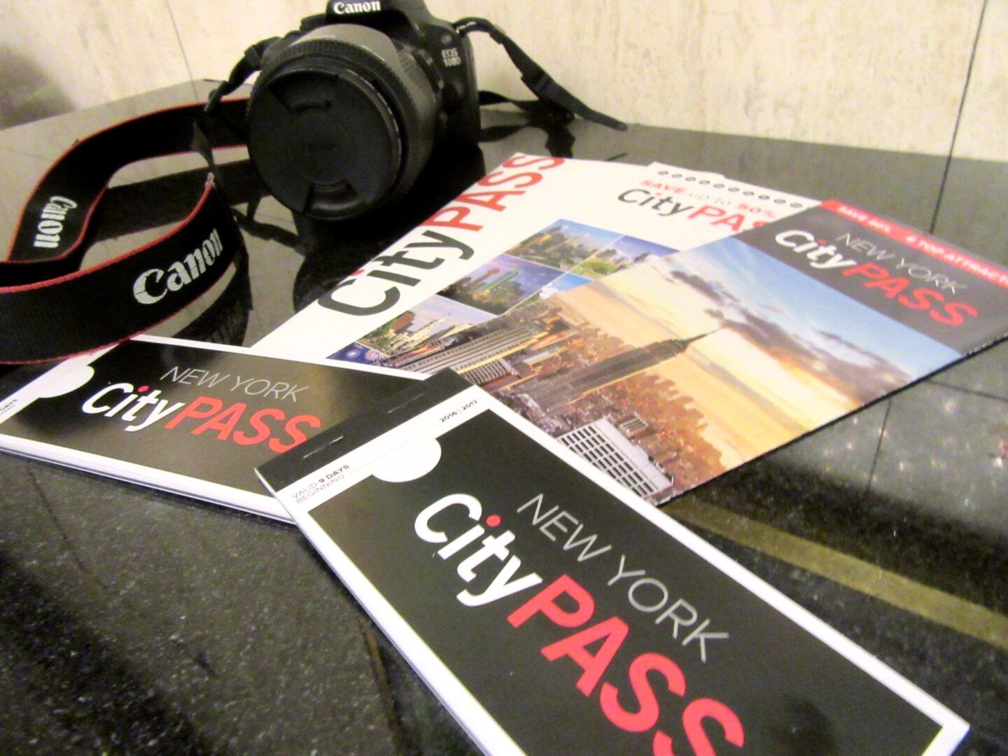 USA: 6 Of The Best in New York with CityPASS – Is It Worth It?