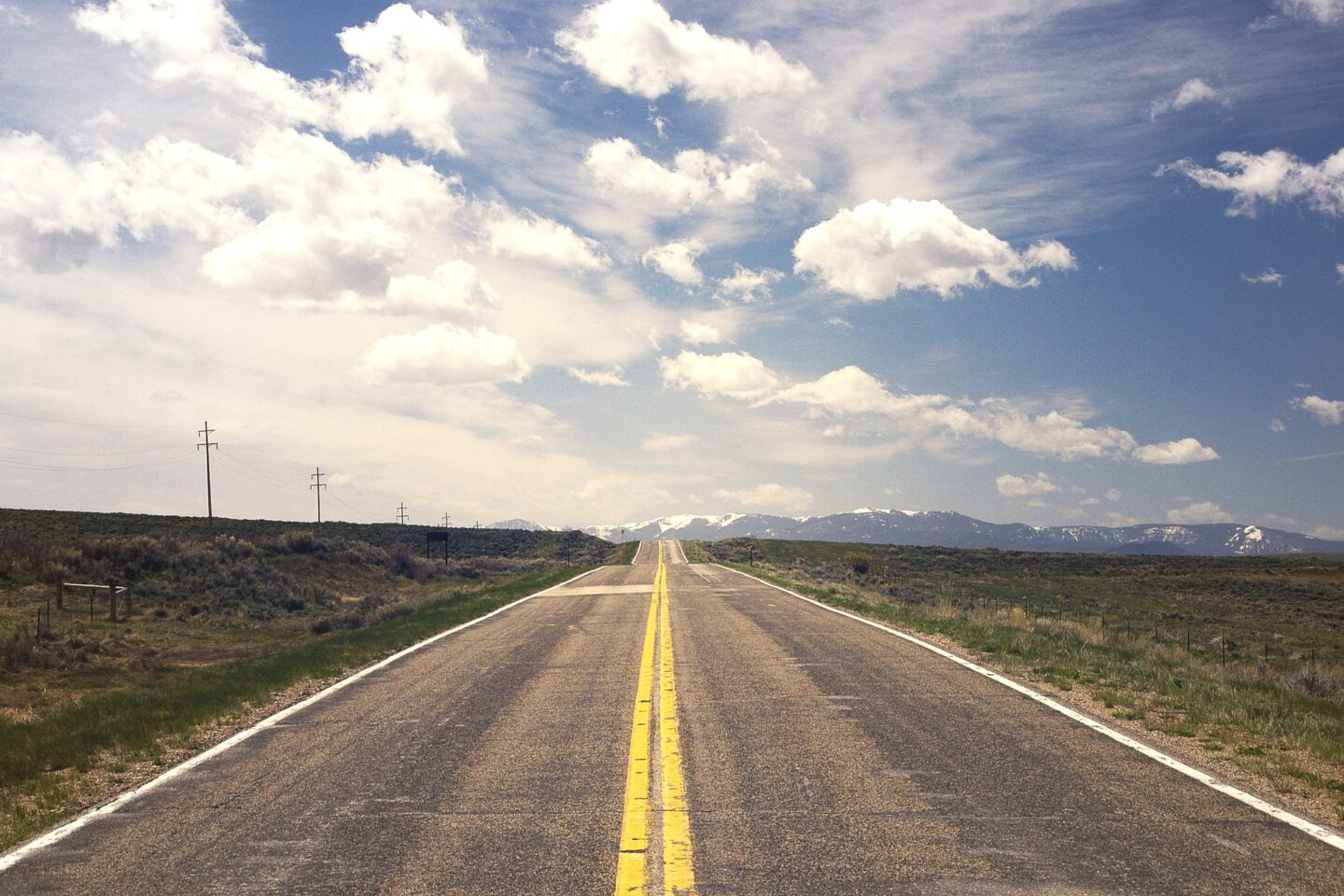Tips To Help You Take A Road Trip Safely