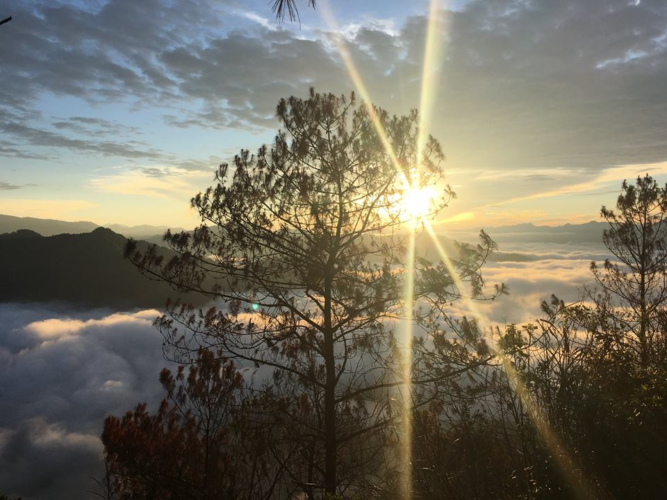 Guest Post: Philippines: Why You Should Visit Sagada