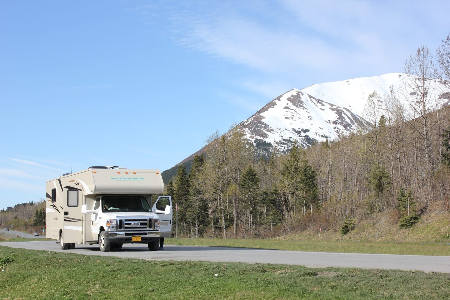 Guest Post: 6 Quick Tips for RV Beginners