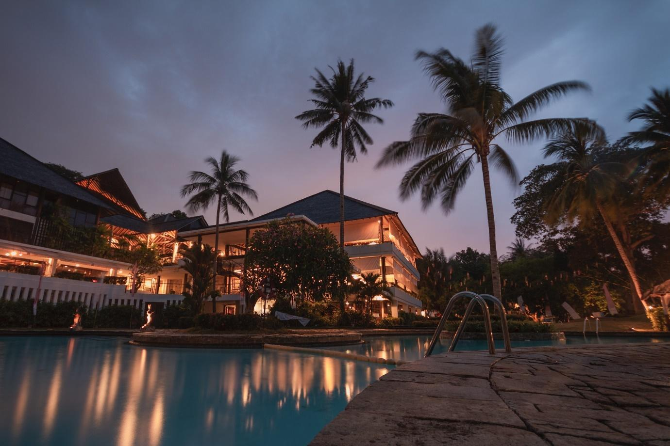 Guest Post: Luxury Travel on a Budget: 6 Tips You Need to Know