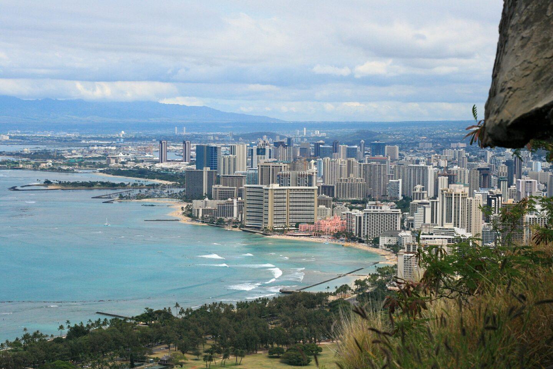 USA: Planning A Luxury Trip to Oahu, Hawaii