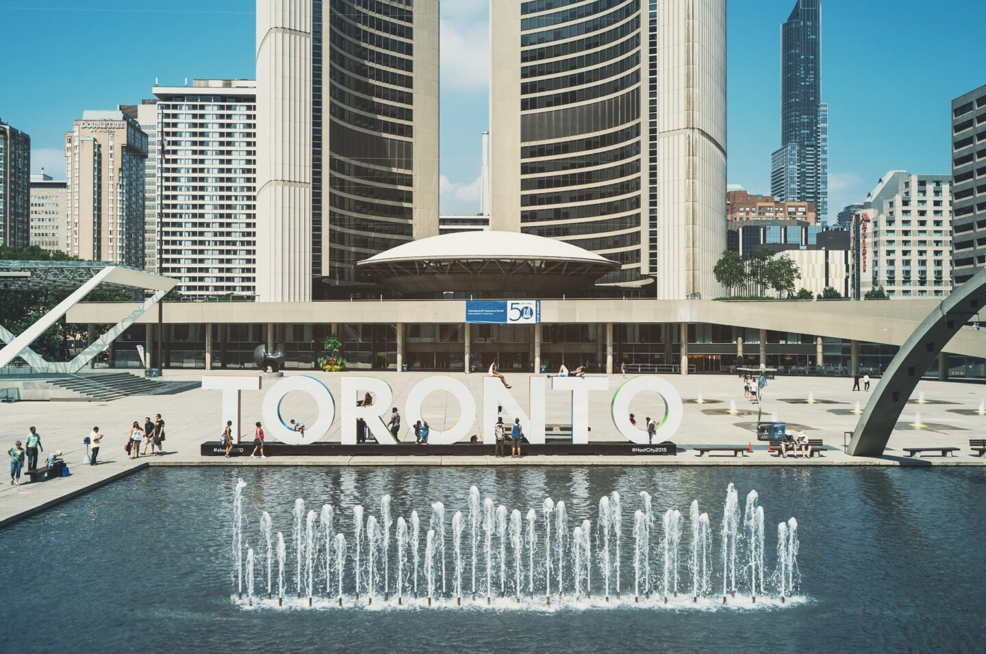 Canada: Top Tips For A Great Trip To Toronto