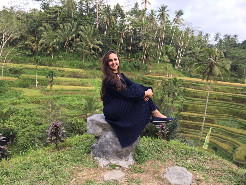 Guest Interview – Tasha's Tales