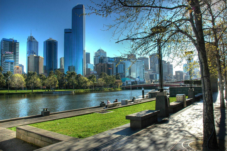 Australia: Fantastic Melbourne Destinations You Must Visit
