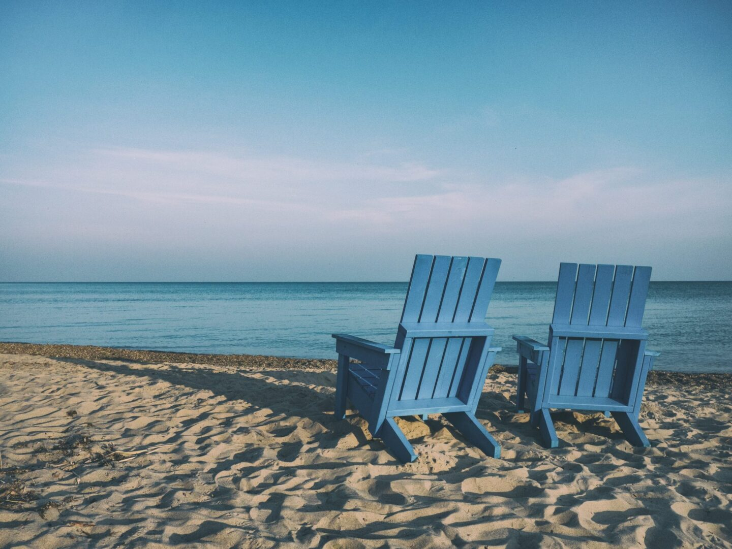 Plan to Travel After Retirement? What Will It Cost?