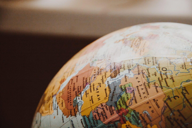 Ways To Mitigate A Travel Emergency