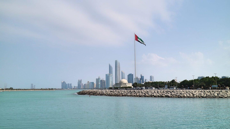 UAE: 5 Reasons Why Abu Dhabi Is A Great Winter Sun Destination