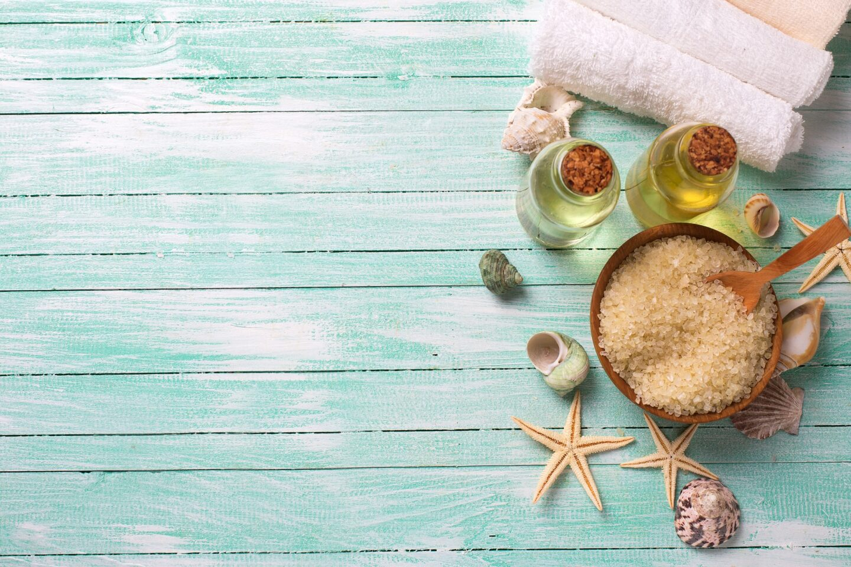 7 Skincare Tips For Travel
