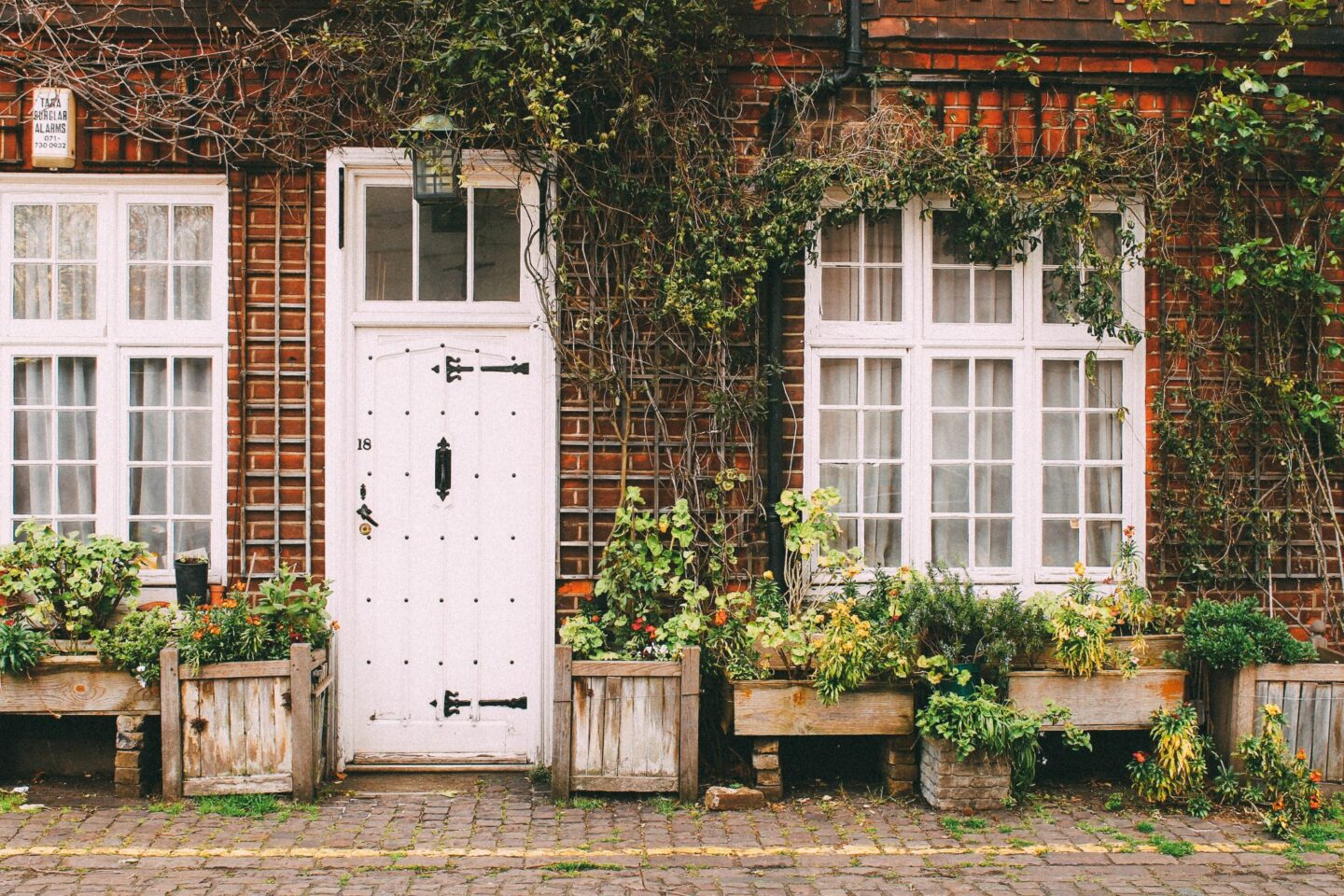 5 Ways To Protect Your Home While Travelling