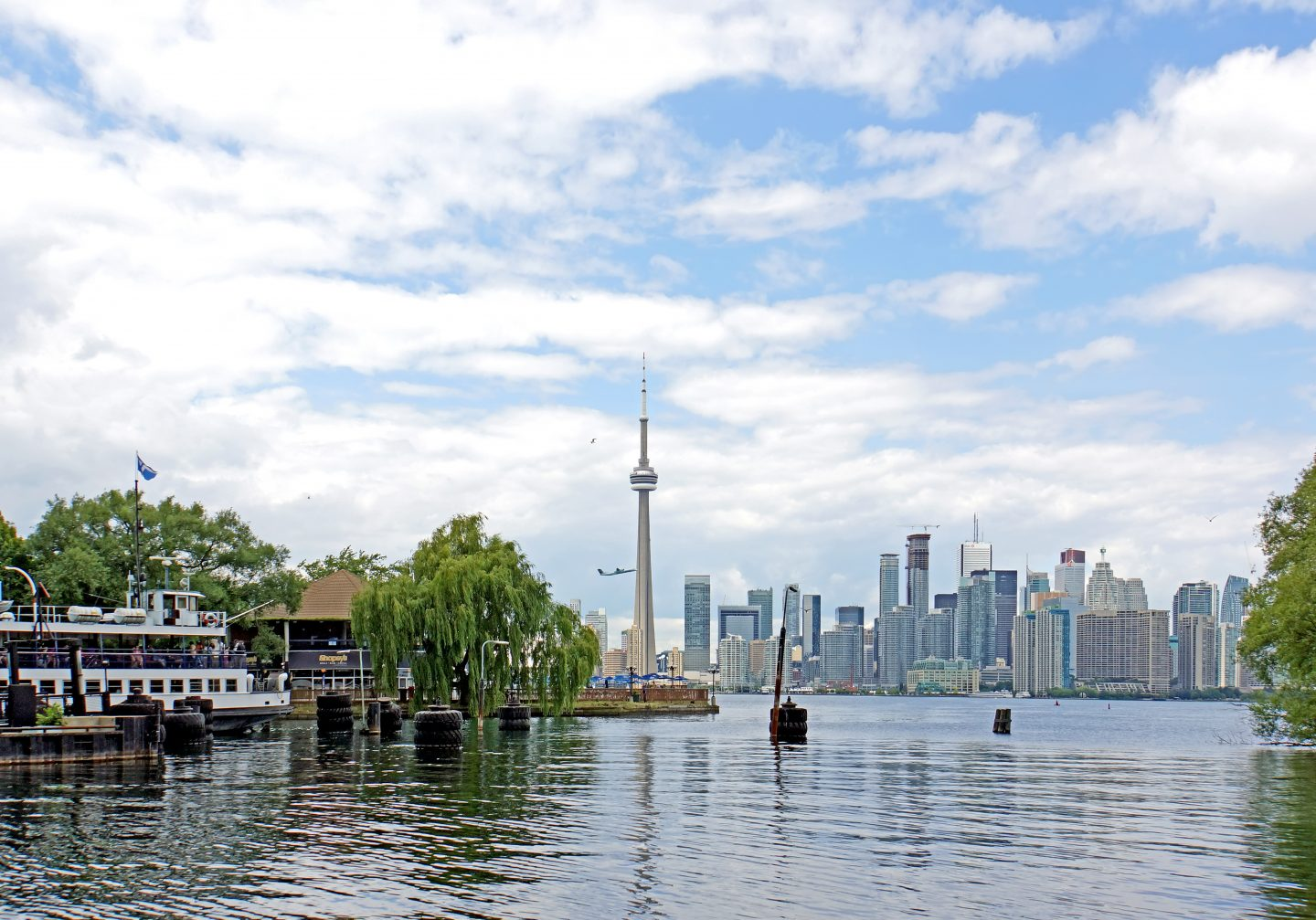 Canada: 5 Unusual Things To See In Toronto
