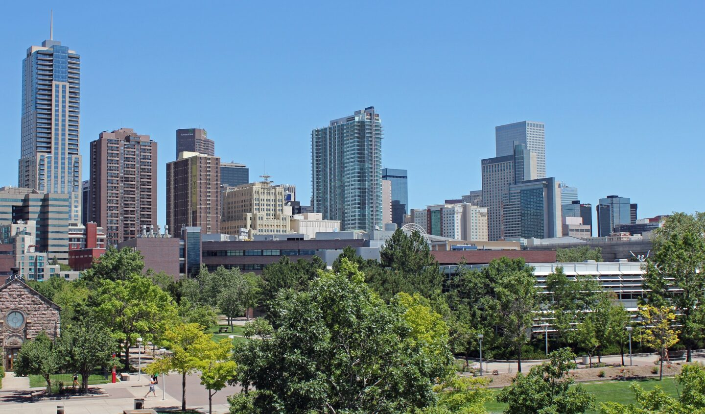 USA: 6 Hot Spots to Check Out in Denver, Colorado