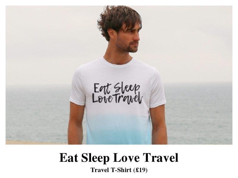 ESLT T-Shirt