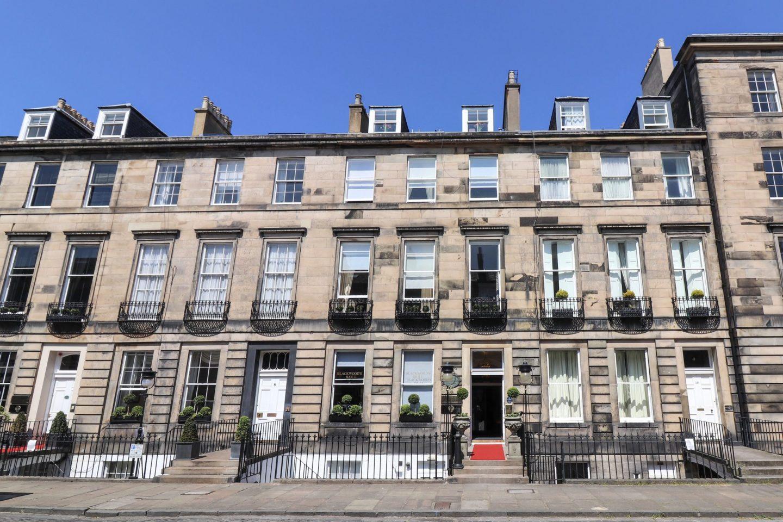 Nira Caledonia Hotel, Edinburgh