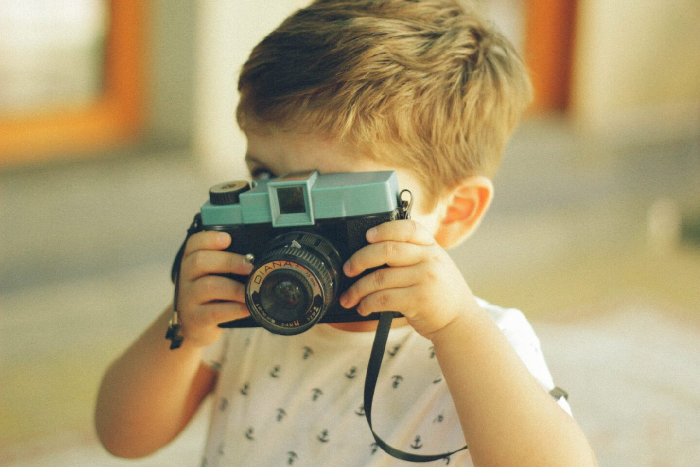 Why Your Children Should Be Involved In Planning Your Next Adventure