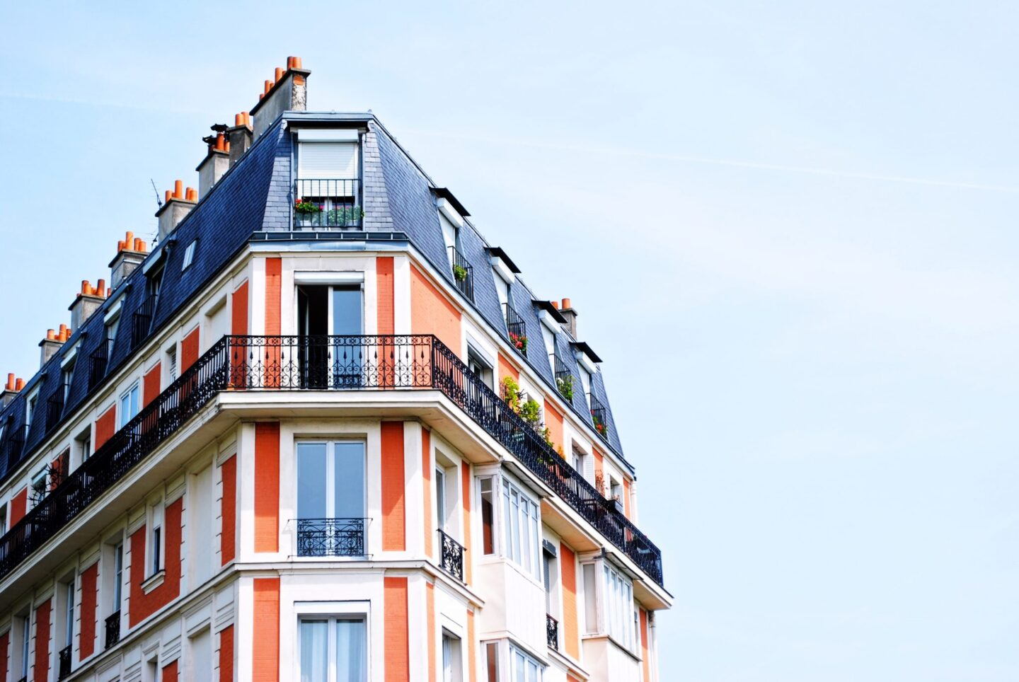 France: How To Prepare for A Long Holiday in Paris