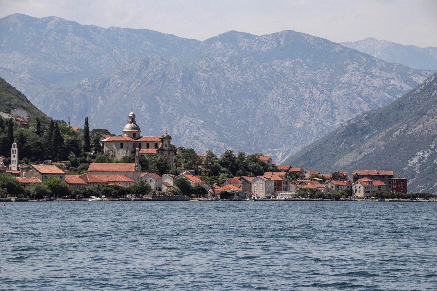 The Balkans: A 2 Week, 3 Country, Road Trip Itinerary