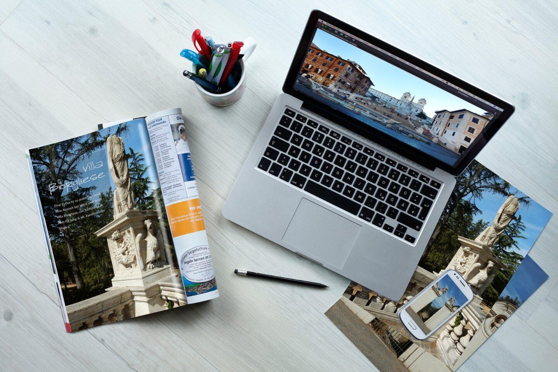 Fun Ways To Choose Your Next Travel Destination