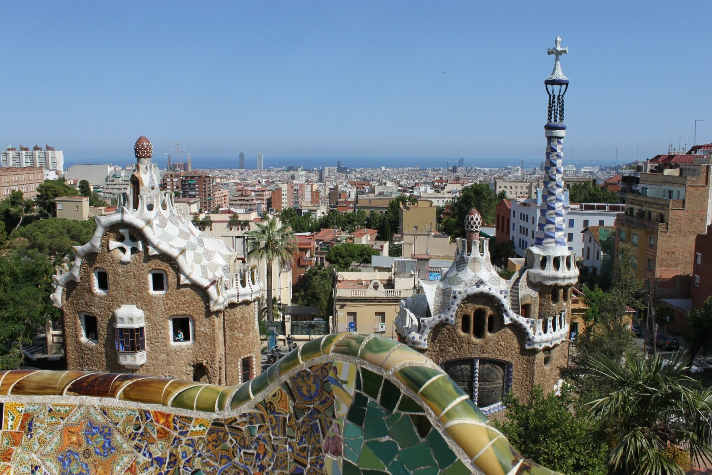 Spain: Our Spanish Holiday Hit List