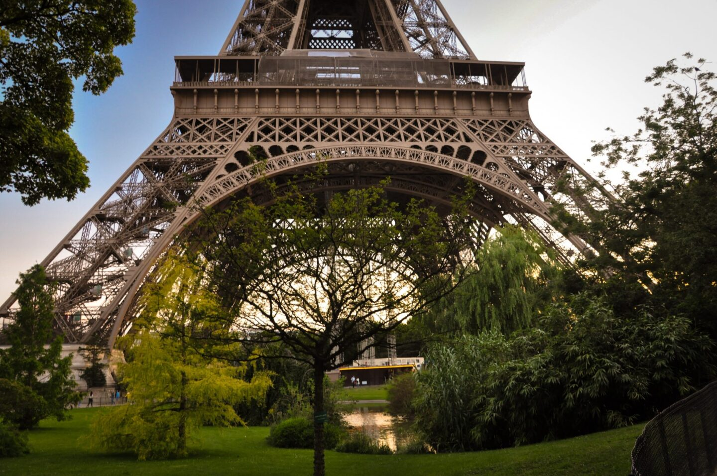 France: Planning The Perfect Family Friendly Holiday To Paris