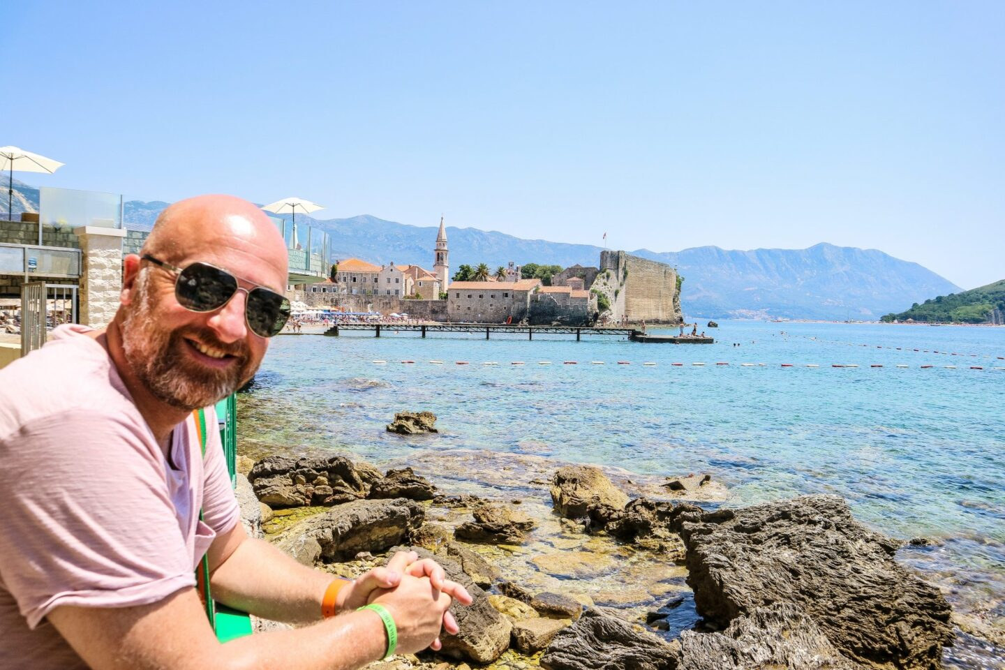 Montenegro: The Best Things About Budva