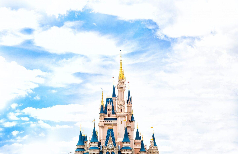 USA: Do You Know the Secrets of Disney World, Florida?