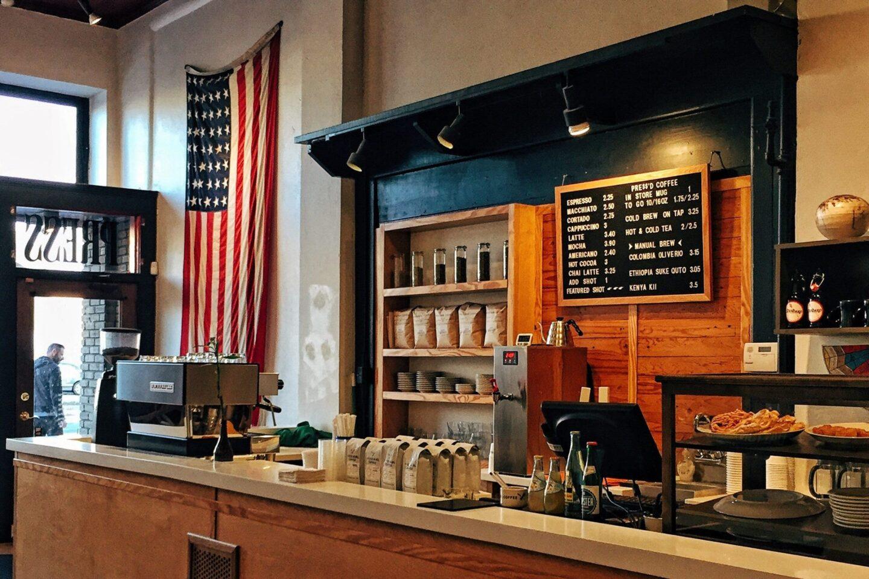 USA: 5 Downtown Salt Lake Restaurants To Try, Utah